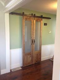 dress up the mess sliding doors to laundry room ideas of sliding glass doors home depot