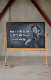 40 Weekly Chalkboard Quotes Enchanting Chalkboard Quotes