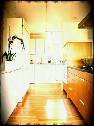white country galley kitchen. Contemporary Kitchen White Country Galley Full Size Of Small Kitchen Remodel With Rustic S