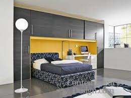 small furniture for small rooms. Small Bedroom Furniture Ideas Delectable Decor Bd Bathroom For Rooms G