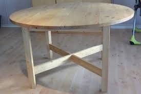 round extendable table extending dining in antique mechanism full size