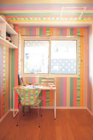 Best Masking Tape For Decorating 100 best Masking Tape Casa images on Pinterest Masking tape Duct 70