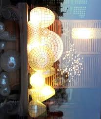 104 best the beautiful philippines architectures images on for contemporary household capiz chandelier philippines ideas