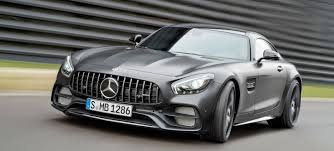 2018 mercedes benz sls amg. plain benz predictably the mercedesamg gt family is growing and fast  remember when there was only one version now thereu0027s roadster c  on 2018 mercedes benz sls amg m