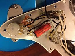 telecaster wiring diagram 2 volume images rs guitarworks electronic guitar upgrade kits guitarburger