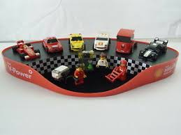 Find many great new & used options and get the best deals for lego ferrari f40 creator (6099998) at the best online prices at ebay! Ferrari F40 Lego Sets Packs For Sale In Stock Ebay