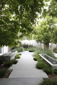 Japanese Garden Structures 10 Garden Ideas To Steal From Japan Gardenista