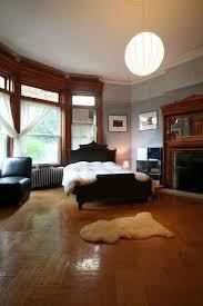 victorian bedroom furniture ideas victorian bedroom. contemporary ideas 13 inspiring rooms the modern victorian victorian bedroommodern  in bedroom furniture ideas