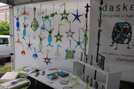 Kindspin Design Dasken Designs I Luv West Hartford