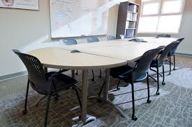 office conference table design. Conference-Office-Tables_Interior-Concepts-3 Office Conference Table Design