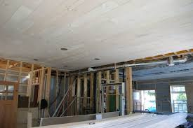 medium size of ceiling tongue groove ceiling material tongue and groove wood paneling for walls