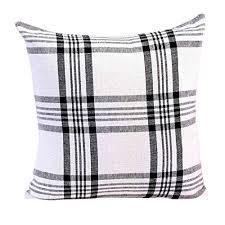Settee Cushions Amazon