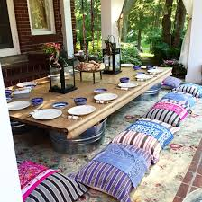 moroccan floor seating. Moroccan Floor Cushions. Made The Cushions For Us Over Winter They Were Perfect Size Seating
