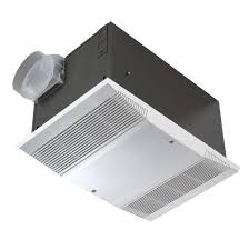 Combination Light And Fan Switch Broan Nutone 9905 At Trinity Wholesale Distributors Light