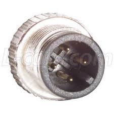 m12 4 position d coded male rj45 male cable 2 0m m12rj454d 2 ca m12 to rj45 4 pos d 2m