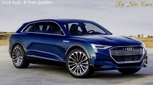 2018 audi electric car. contemporary electric audi opens reservations for e tron quattro arrives 2018 1080q intended audi electric car