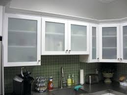 glass kitchen cabinet knobs. Glass Kitchen Cabinet Sea Knobs U