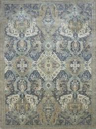 vintage inspired rugs nuloom vintage inspired overdyed rug 8x10 vintage inspired rugs