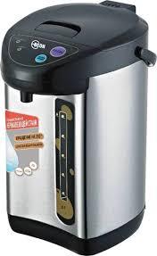 <b>BN</b>-<b>343 Термопот Beon</b>, 5л, 3 способа подачи воды, 900Вт - <b>beon</b>