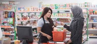 Groceries In Singapore What Cashback Credit Cards Are Best At