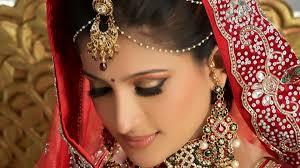 home bridal makeup artists chennai ibrahim makeup artist