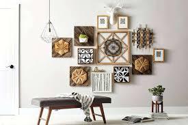 beautiful inspiration wall art target decorations tapestries decor is australia canvas