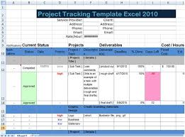 microsoft excel project management templates 661 best excel project management templates for business tracking