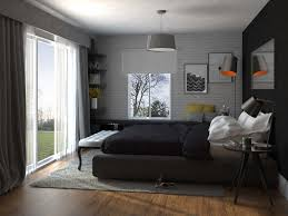 Awesome Before And After Bedroom Renovation Ideas Kukun