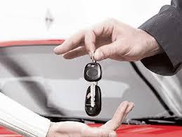 Maduo a ditshwantsho a car sales