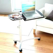 laptop tables ikea laptop table stand contemporary studio our suggested