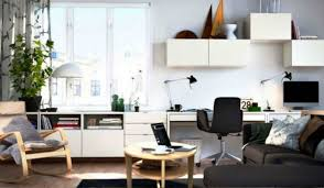 home office awesome house room. Superb Imaginative Living Room House Home Office Awesome A