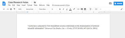 How To Cite Burn The Bluebook Use Casetexts Copy With Cite Casetext Blog