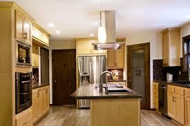 Living Room Designs Floor Plans Open Plan Beautiful Pictures - Open floor plan kitchen