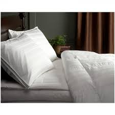 best down comforter for hot sleepers. Unique Comforter The Best Medium Weight Down Comforter For Hot Sleepers Pinzon Pyrenees  White Goose Buyer Reviews On Sleepers