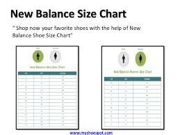 Reebok Kid Shoes Size Chart Netherlands New Balance Kids Shoe Size 9db0e 72964