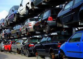 Akcyza na samochody - jak i kiedy ją obliczać? - Poradnik ...