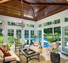 sunroom additions with fireplace 4 season plans hardware amp home improvement sunroom additions with fireplace