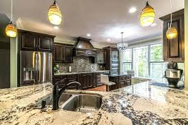 granite columbia sc granite granite countertops columbia sc granite countertops fairfield road columbia sc