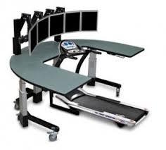 huge desk. HugeTreadmillDesk Huge Desk 0