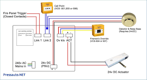 wiring diagram for smoke detectors wiring diagram expert diagram of wiring a photoelectric smoke detectors wiring diagrams wiring diagram for duct smoke detector wiring diagram for smoke detectors