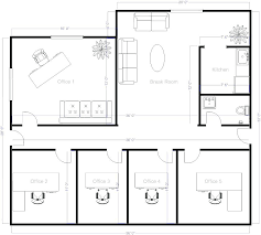 office layout planner. Brilliant Layout Office Plan Layout Template Sample Planner    For Office Layout Planner E