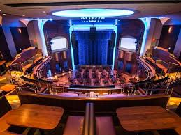 Live Music In Dc Venues For Touring Acts Musicians And Concerts