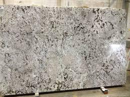 Antico Bianco Granite Kitchen Bianco Antico Granite Jade Granite Quartz