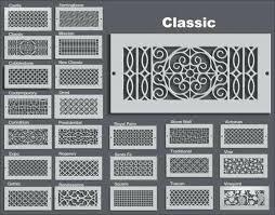decorative wall grilles decorative wall grates grilles registers popular for decorative vent grilles uk decorative wall grilles decorative wall registers