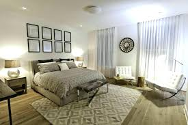 rugs for under bed rug underneath bed medium images of area rugs for master bedroom bedrooms