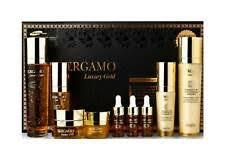 <b>Наборы</b> для ухода за кожей <b>Bergamo</b> — купить c доставкой на ...