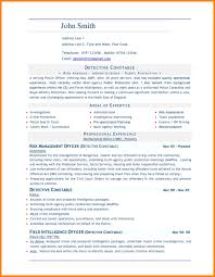 Free Download Resume Templates Microsoft Word Business Letter Template Microsoft Word New Resume Templates
