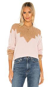 Shop Joie Clothing Brand At Revolve