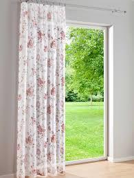 Frisch 25 Von Gardinen Für Kleine Fenster Hauptideen Von Gardinen