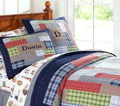 Boys Twin Quilts – boltonphoenixtheatre.com & ... Childrens Bedding Sets Simple Of Bed Set In Twin Bed Sets Quilts For  Sale Queen Size Quilts And Coverlets ... Adamdwight.com